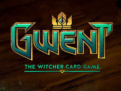 Good-Gaming-Investor-Relations-Gwent-Icon