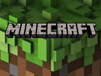 Good-Gaming-Investor-Relations-Minecraft-Icon