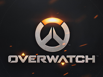 Good-Gaming-Investor-Relations-Overwatch-Icon